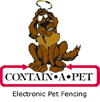 Contain-A-Pet Electric Pet Fences
